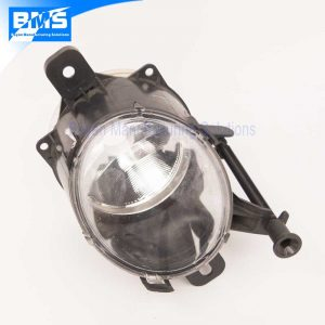 car fog light assembly picture 1