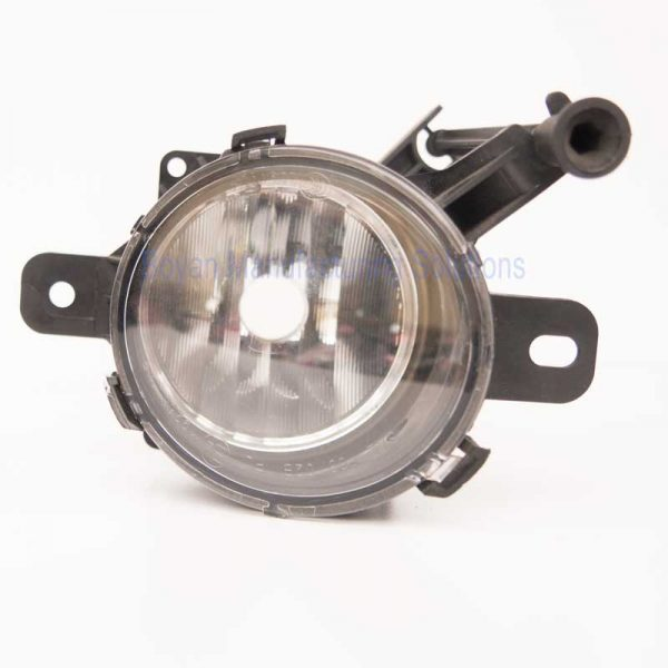 car fog light assembly picture 2