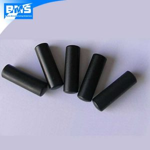 Teflon coated dowel pin