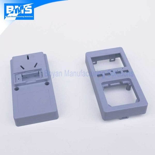 electrical socket cover 2 pieces