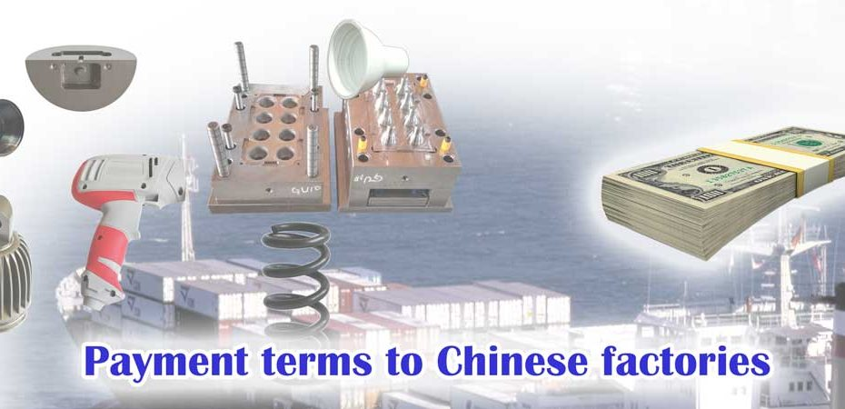 payment-terms-with-Chinese-manufacturers