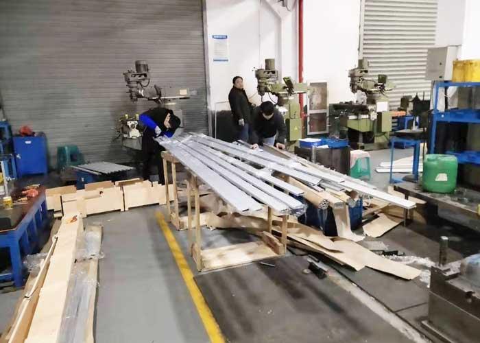 plastic mold manufacturer 5