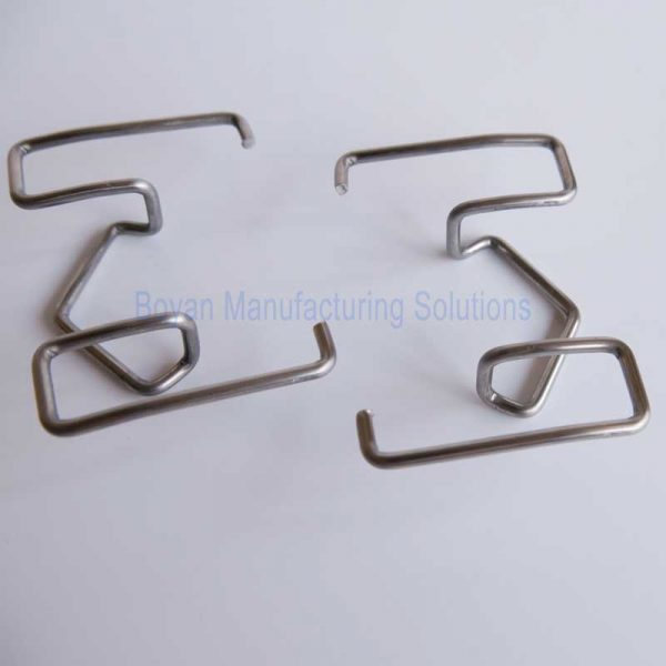 precision wire forming product 4