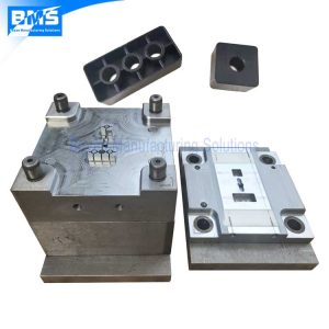injection mold forsimilar lego bricks