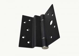 door hinge made by steel