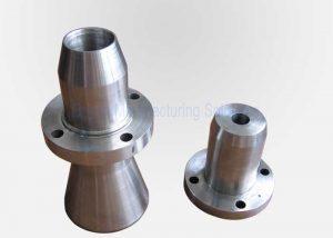 steel casting samples 3