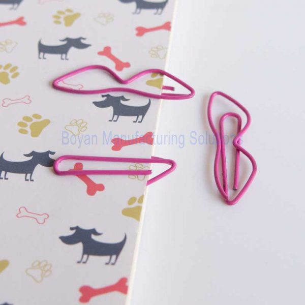 sunglasses paper clip 2