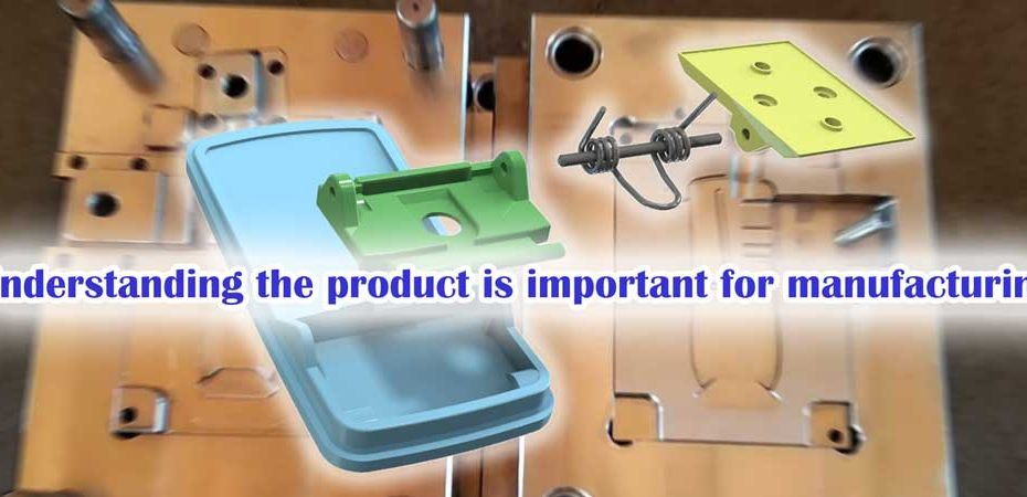 understand product details 2